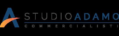 Studio Professionale Adamo | Commercialisti Napoli